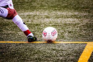 สอนเเทงบอลสูงต่ำ การเดิมพันออนไลน์ที่ท่านต้องทานว่าจะสูงหรือต่ำ