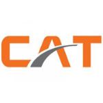 ทางเข้าสู่ระบบ SBOBET สำหรับผู้ใช้อินเตอร์เน็ตเครือข่าย cat
