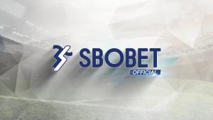 กฎกติกา SBOBET เงื่อนไขข้อบังคับพื้นฐานที่สมาชิกสโบเบทต้องรู้ก่อนเข้าเดิมพัน