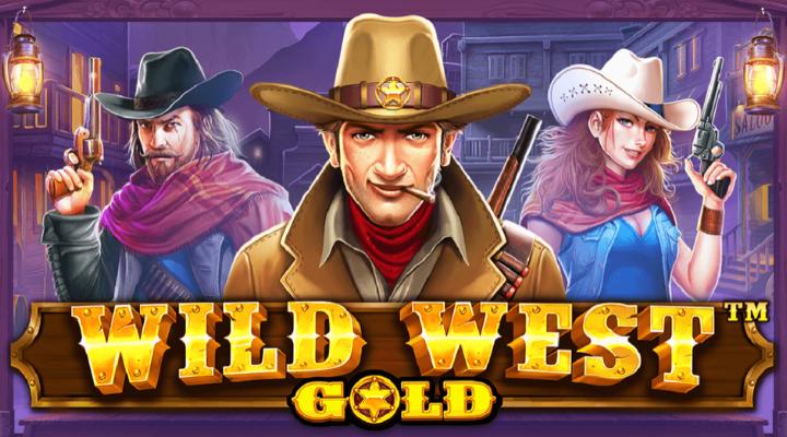 สล็อตออนไลน์ ไวด์เวสต์โกล เกมออนไลน์สุดฮิต บนเว็บ SBOBET