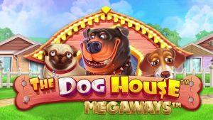 พนันสล็อตออนไลน์The Dog House